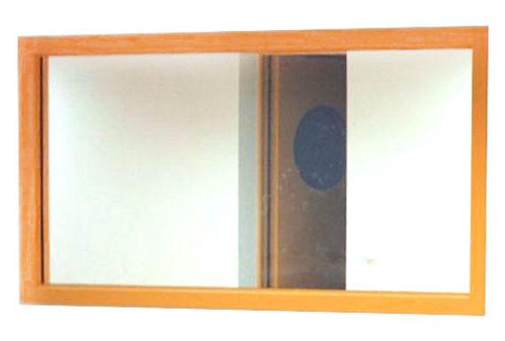 Baie vitrée VR fenêtre acoustique fixe