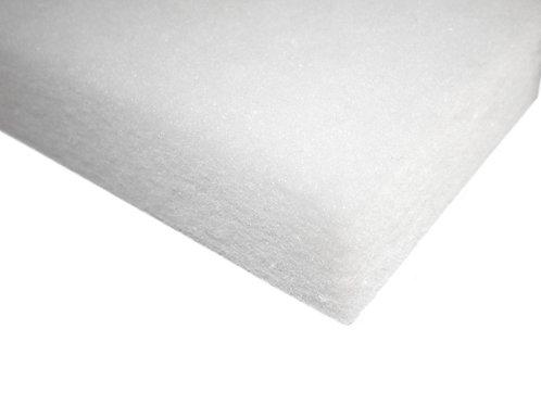Fibre de Polyester FIBRA, panneaux 1.5x0.6m.