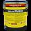 Thumbnail: Membrane d'étanchéité liquide TRANSPARENTE PU 650