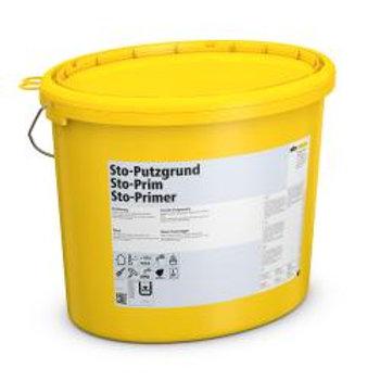Primaire acrylique teintable STOPRIM®