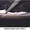 Thumbnail: Isolant Bicouche masse ressort PKB2