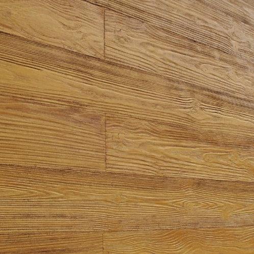StoCleyer lame aspect bois