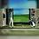 Thumbnail: SkyTrak Launch Monitor