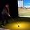 Thumbnail: 8 Birtee Pro Golf Tee's