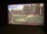SQ Impact Screen 3.png