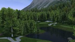 Banff #4