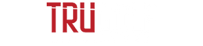 Trugolf logo