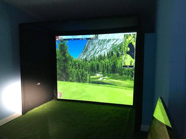 Garage Sim Conversion.jpg