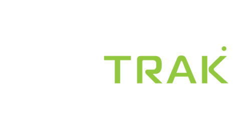 SkyTrak Logo - New - Cropped - V2.png
