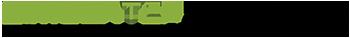 Sim Sports Logo - Text Cropped - Small.p