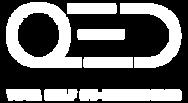 QED Uneekor Logo