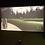 Thumbnail: SQ Golf Simulator Impact Screen