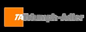 triumph-adler-logo.png