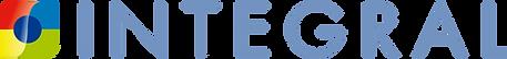 integral logo_down.png