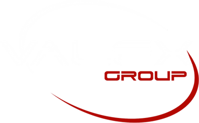 Valex Group double white.png