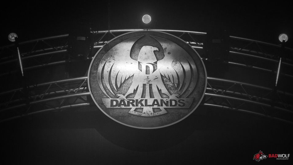 BW_Darklands2020-4100.JPG