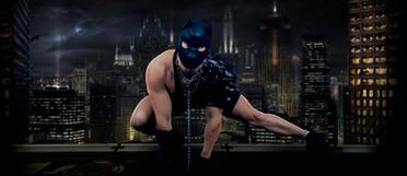 The_Dark_Knight_Muscle_Pup_1_V1.2.JPG