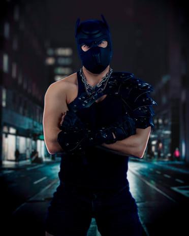 The_Dark_Knight_Muscle_Pup_3_V1.1.JPG
