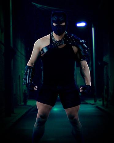 The_Dark_Knight_Muscle_Pup_2_V1.2.JPG
