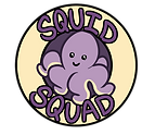 SquidSquadPatchBanner.png