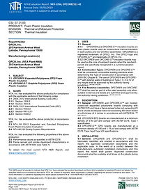 Image of NER-1056 Certification Report.p