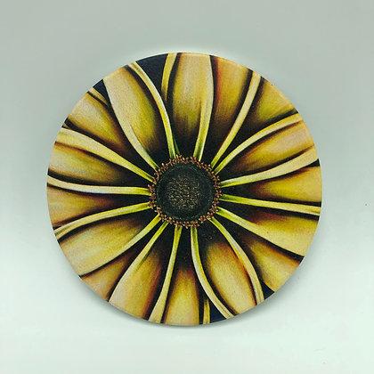Coaster - Sunflower #11