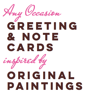Store Text - Cards.png