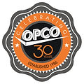 OPCO has been collaborating with customers for 30 years.