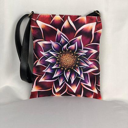 Sling Shoulder Bag - Gilded