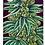 Thumbnail: #36 Cannabis - Protective Phone Case
