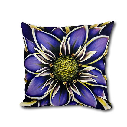 """18"""" x 18"""" Pillow Cover - Royalty"""