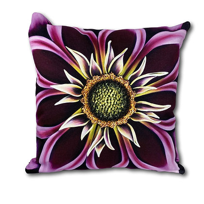 """18"""" x 18"""" Pillow Cover - Spellbound"""