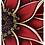 Thumbnail: #013 Scarlett Daisy - Protective Phone Case