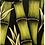 Thumbnail: #33 Bamboo - Protective Phone Case