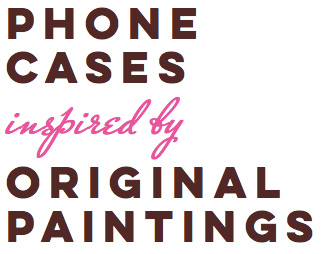 Store Text - Phone Cases.png