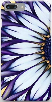#022 Wild African Daisy - Protective Phone Case