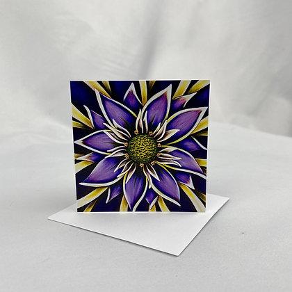 Mini Cards - Royalty