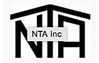 NTA audits OPCORE EPS and GPS rigid foam for use in Structural Insulated Panels