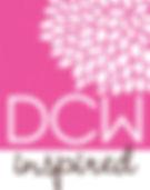 DCW Inspired RGB.jpg