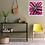 "Thumbnail: Pink Lily #642  (30"" x 30"")"