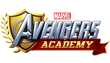 Avengers Academy.png