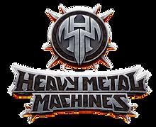 Heavy metal Machines.png