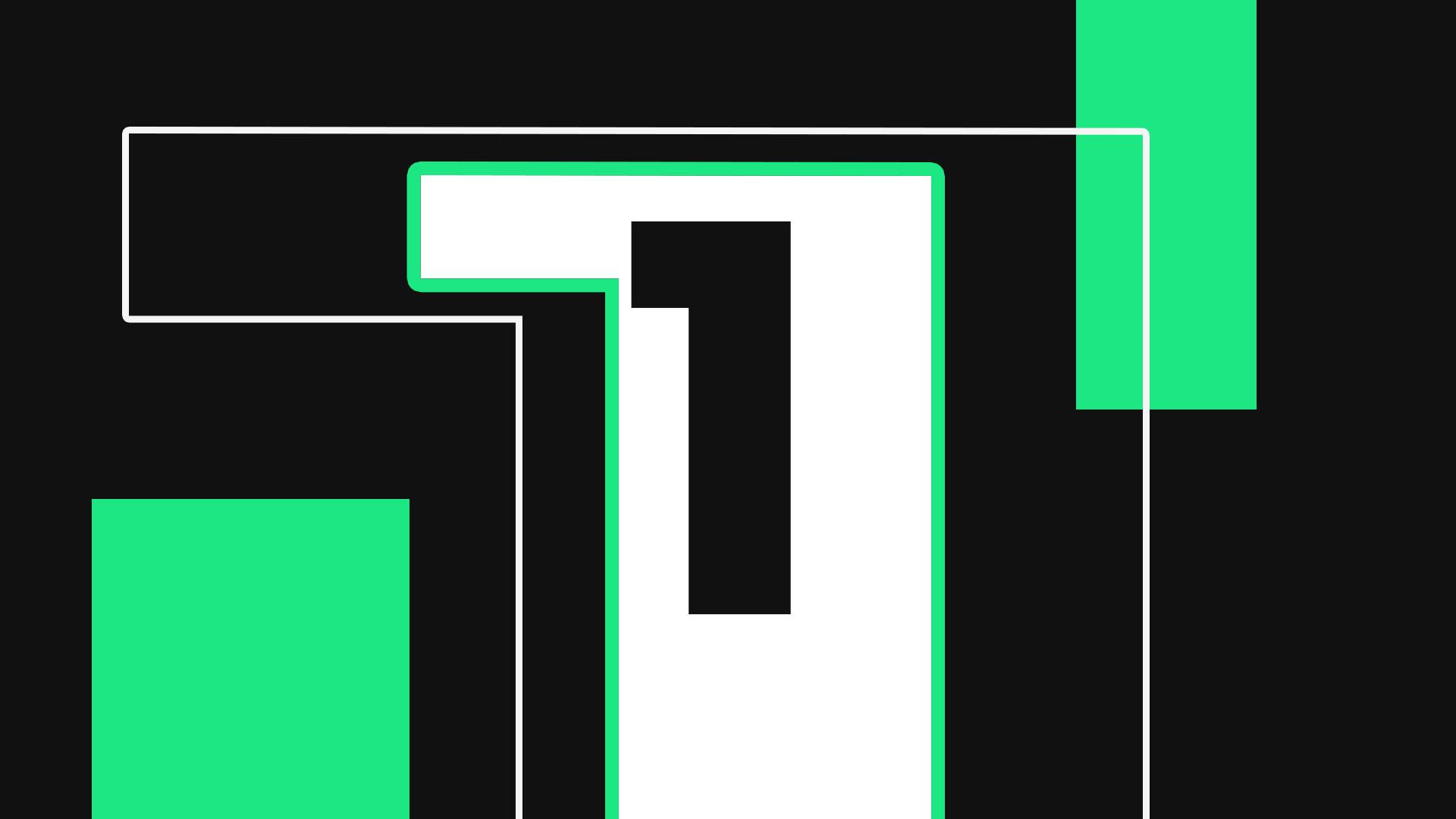 HULU_COUNTDOWNArtboard 8.jpg