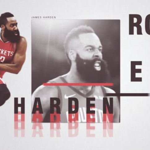 NBA Playoffs 2019 - Bounce Back