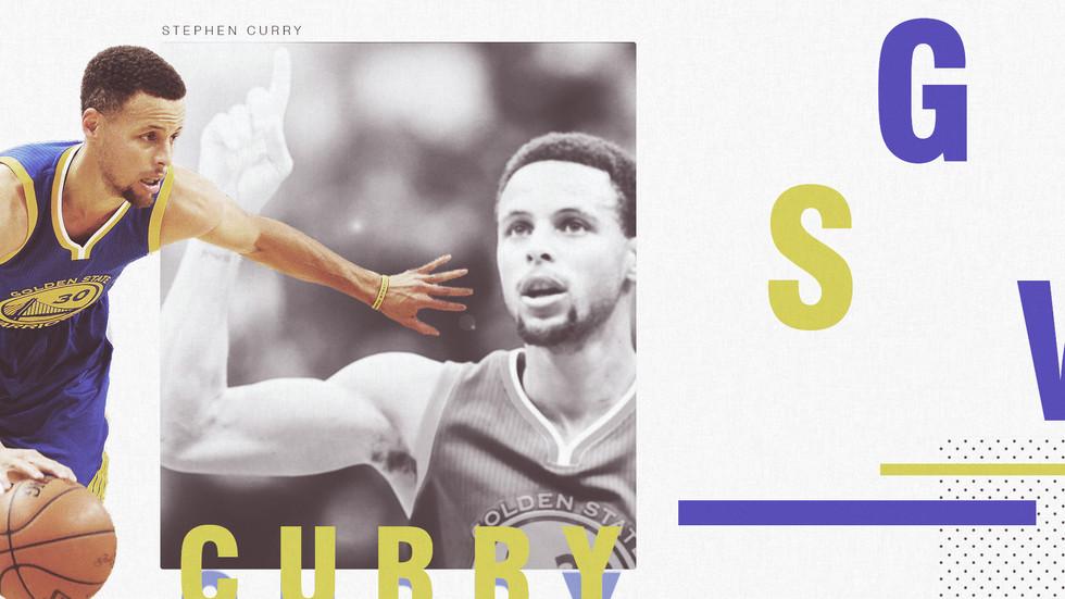 NBA_Bumper_Styleframes.0012.jpg