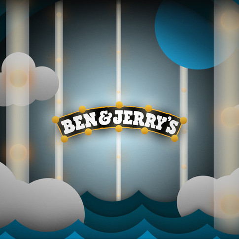 Ben and Jerry's - Climate Change
