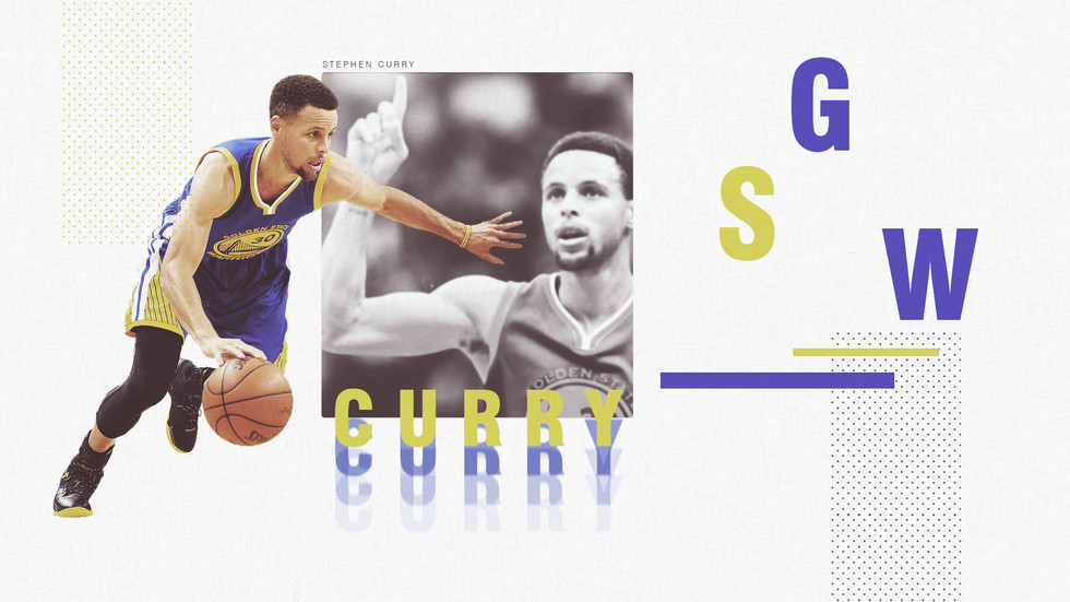 NBA_Bumper_Styleframes.0011.jpg