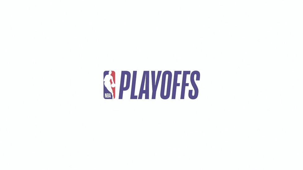 NBA_Bumper_Styleframes.0013.jpg