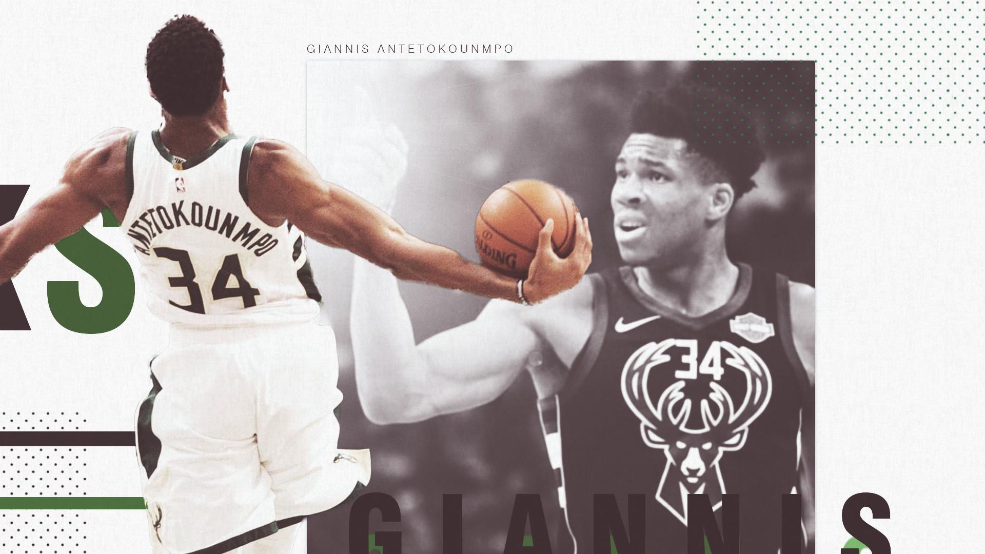 NBA_Bumper_Styleframes.0008.jpg