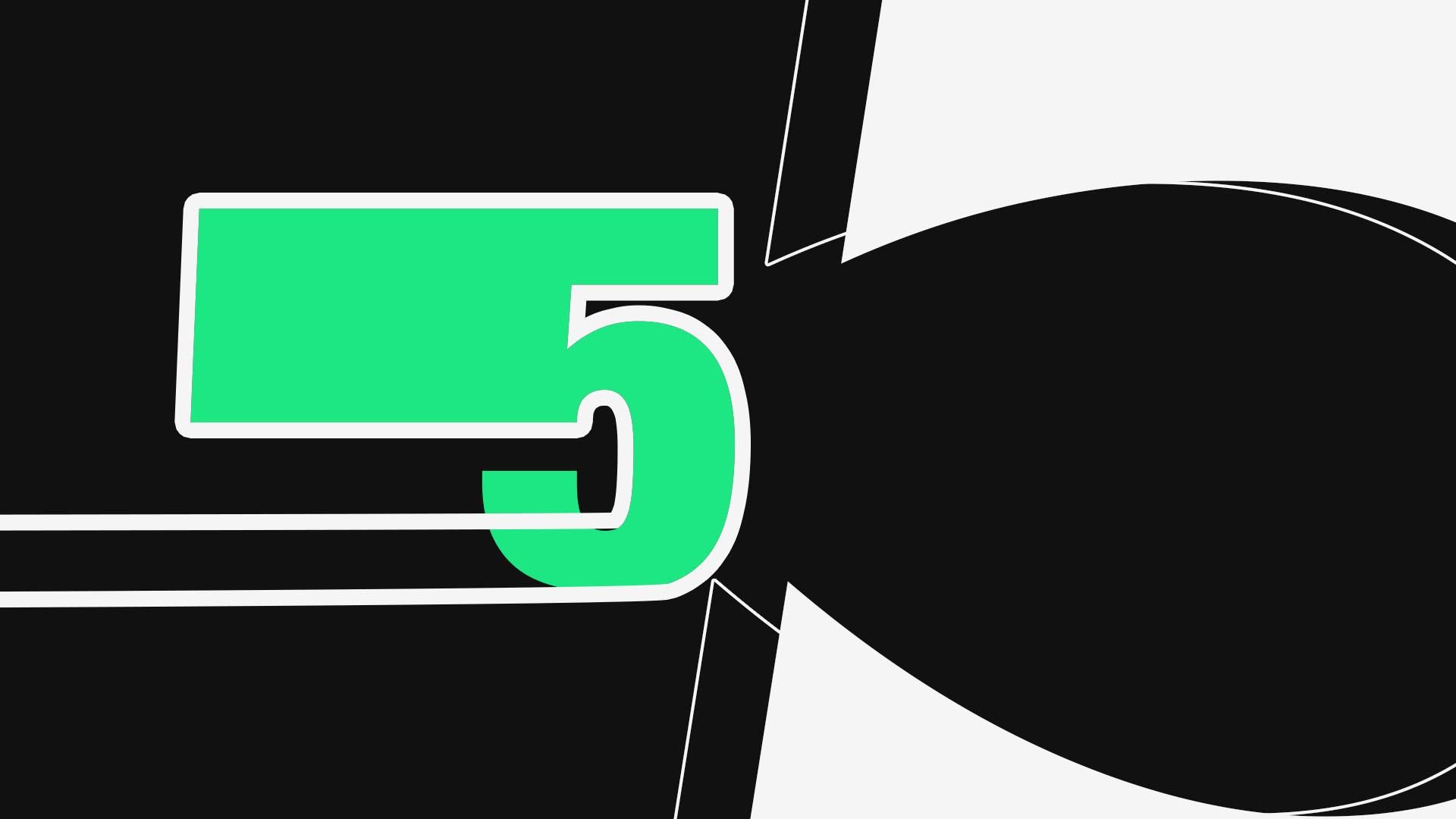 HULU_COUNTDOWNArtboard 1.jpg